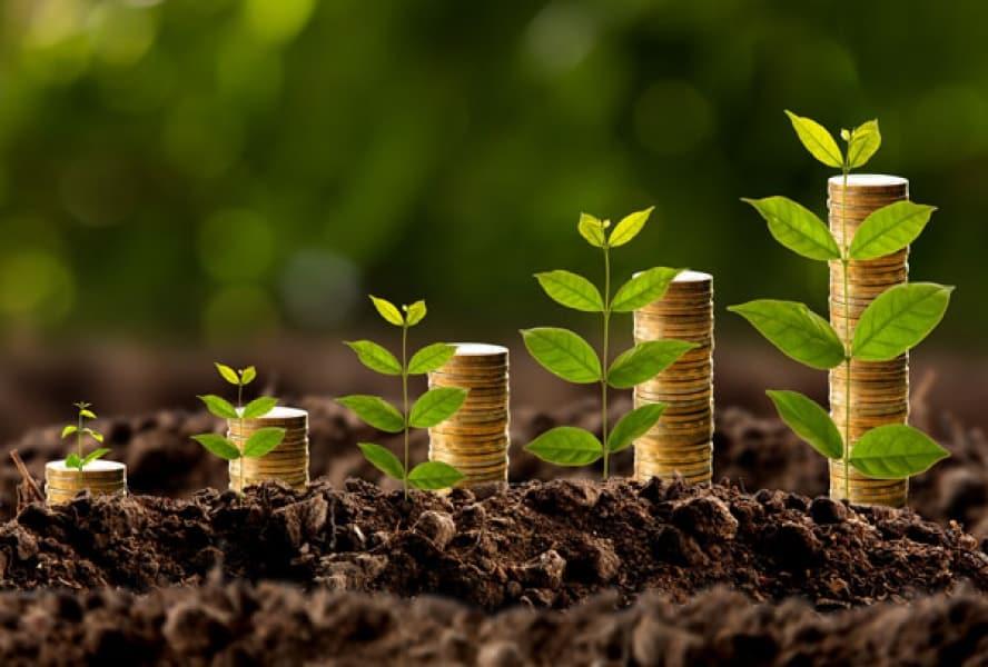 O que esperar do agronegócio em 2018? Perspectivas e tendências do setor