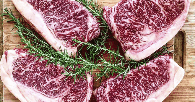 JBS adquire Imperial Wagyu Beef nos EUA