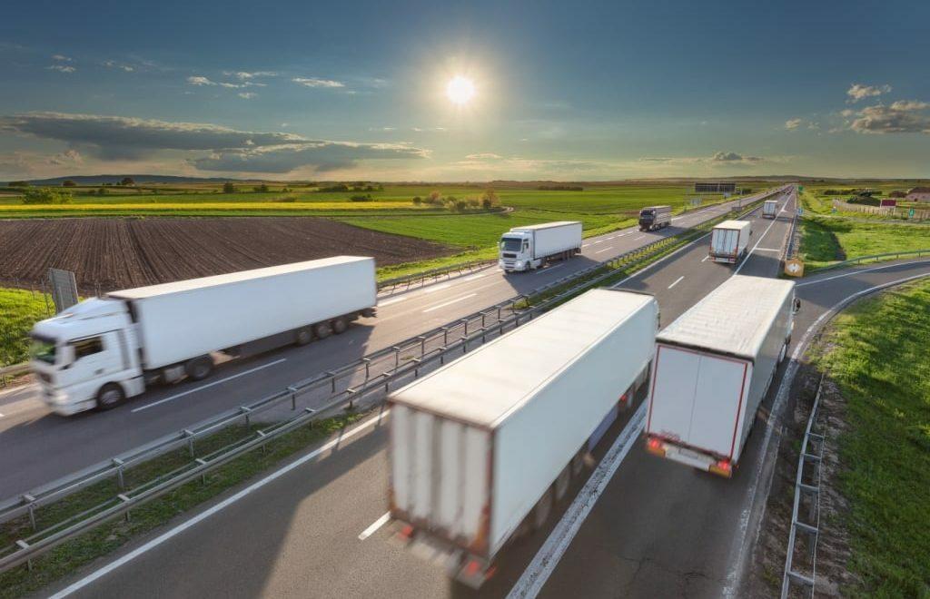 O papel da logística para o crescimento do agronegócio