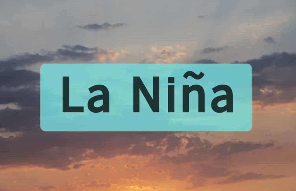 Como a La Ninã pode influenciar a safra em 2020