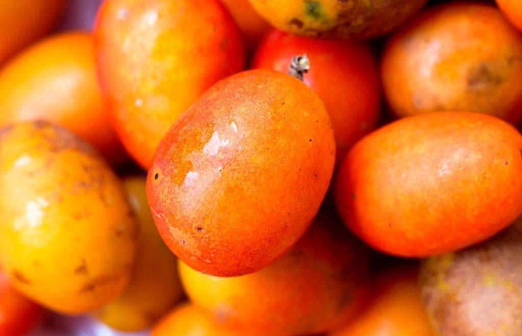 Frutas exóticas encontradas no Brasil: conheça essas raridades