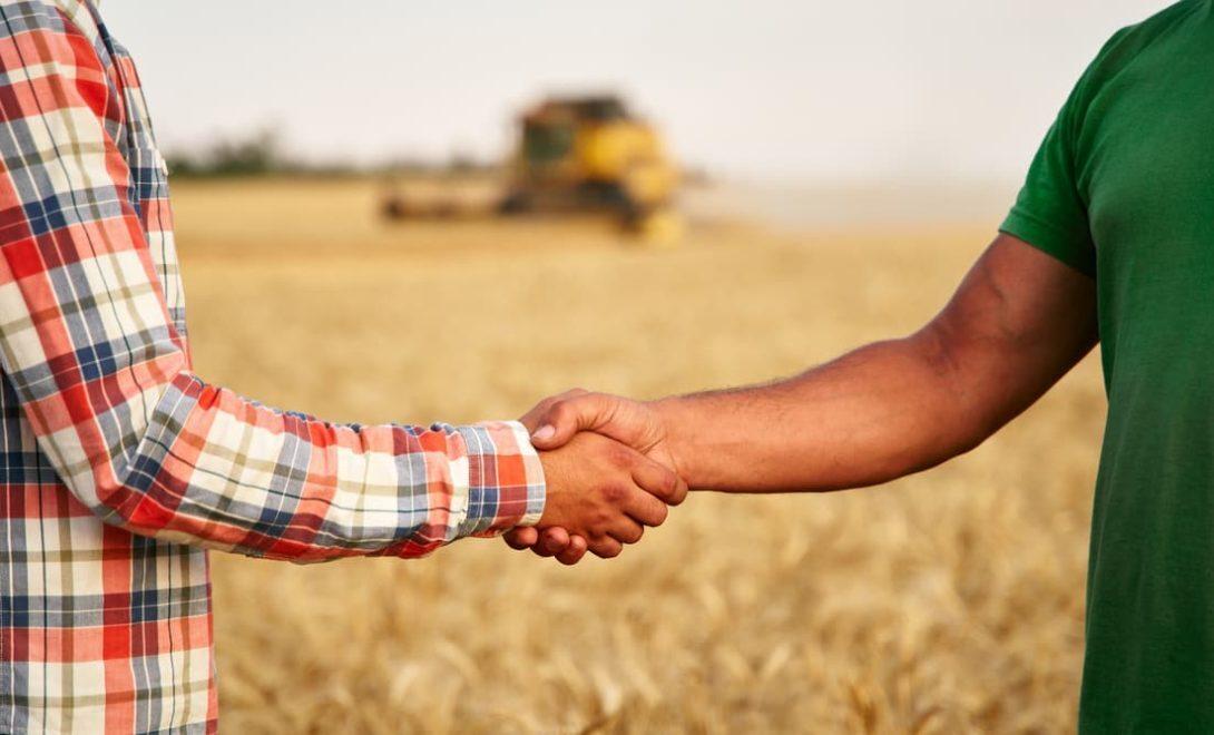 Tire suas principais dúvidas sobre contratos agrários
