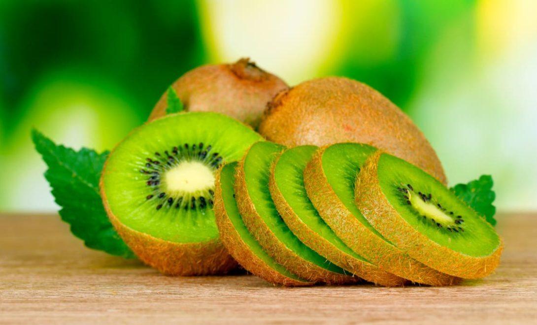 Kiwi: plantio e benefícios dessa fruta exótica!