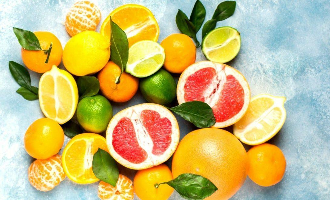 Conheça os tipos de limão e como utilizá-los