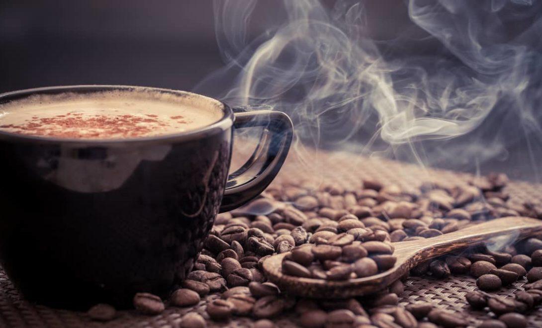 Benefícios do café: conheça os principais