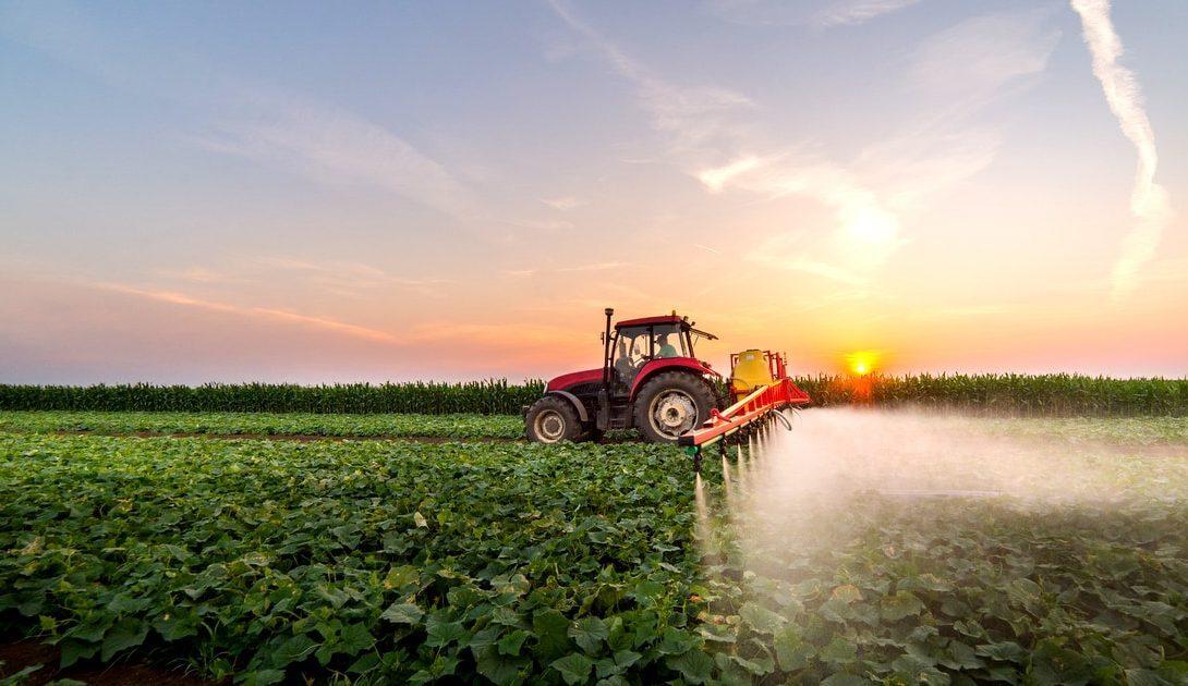 Tipos de pulverizadores agrícolas: confira os melhores