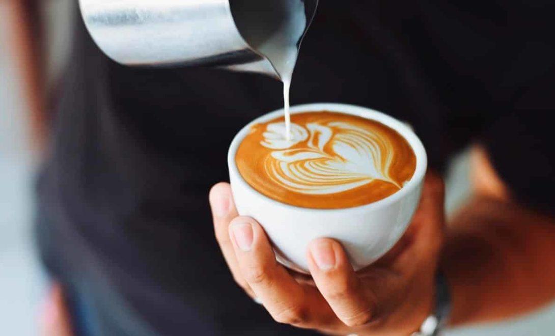 Cafés Especiais: presente, passado e futuro