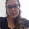 Marcela Caetano
